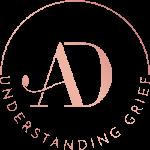 understandinggrief-AD-logo